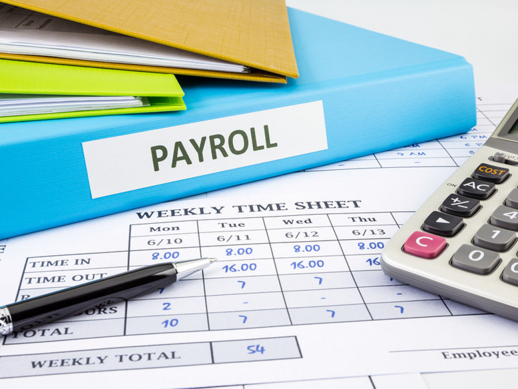 Comprehensive Payroll Services in Spokane, WA & Surrounding Areas
